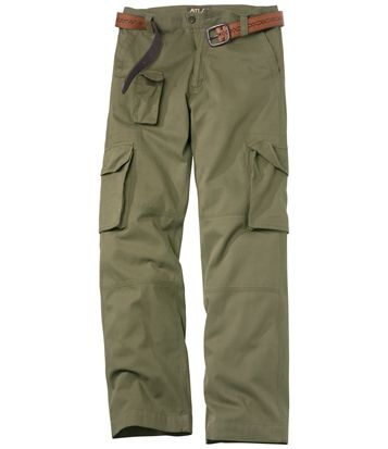 Pantalon Battle Renforts : http://www.atlasformen.fr/products/special-randonnee/pantalon-battle-renforts/9524.aspx #atlasformen