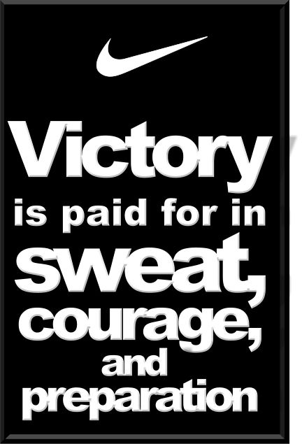 Nike Quotes Beauteous 10 Best Nike Quotes Images On Pinterest  Nike Quotes Running And Cas