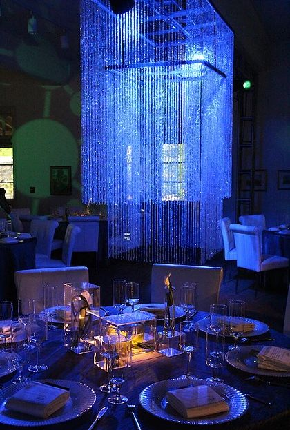 #kapturevision #kapturecreative #wittemuseum #business #dinner #design #decor #eventplanning #details #tabledecor #crystal #catering #company #growth