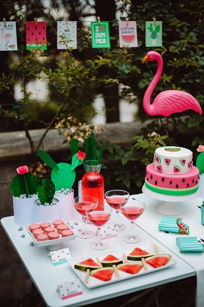 melancia-e-flamingo-festas-infantis-tendencia-2016-e-2017-10