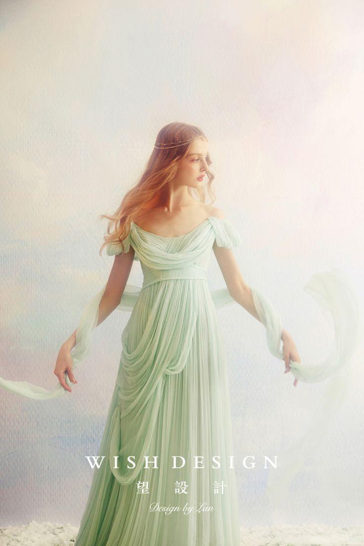 87 besten brautjungfern Bilder auf Pinterest | Brautjungfern ...