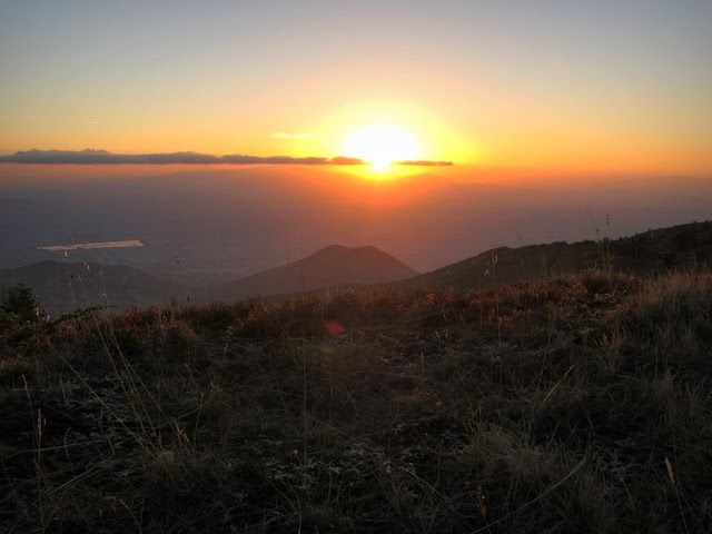 Góry Baba