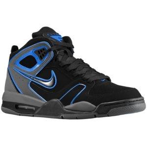 nike air max tn mens shoes black red 2008 tundra