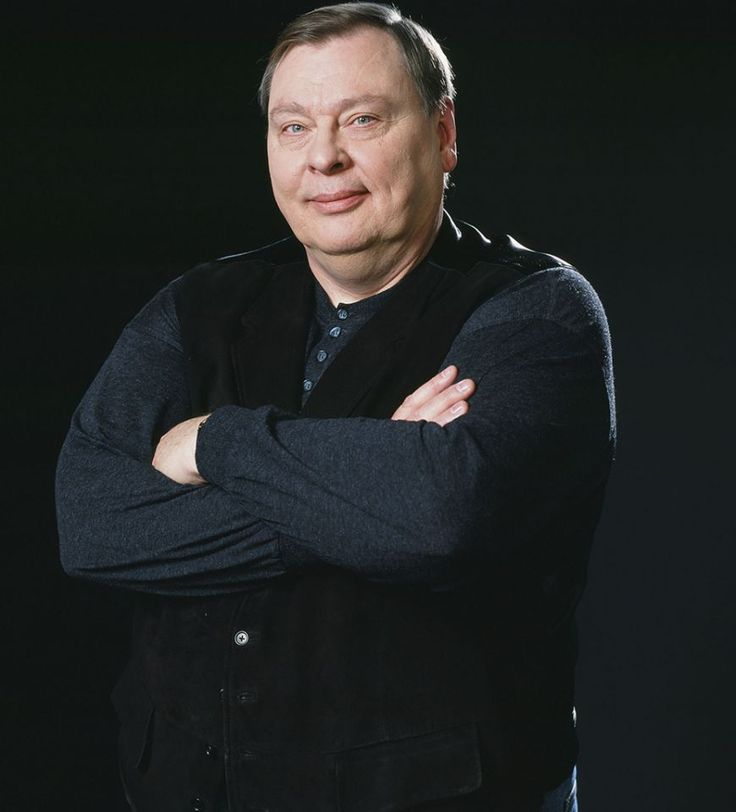 Larry Drake died March 17, 2016 at the age of 67.