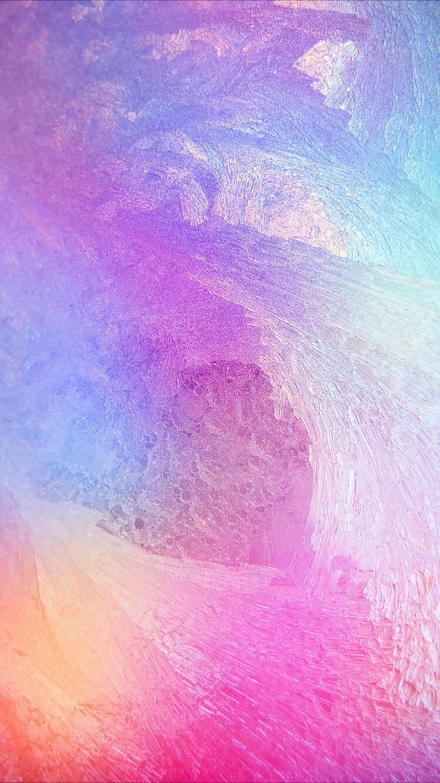 Abstract art wallpaper #Iphone youtube7.ogysoft....   iPhone Wallpaper  736 X 13...
