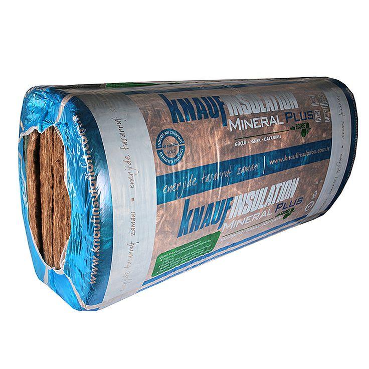 Knauf Mineral Plus