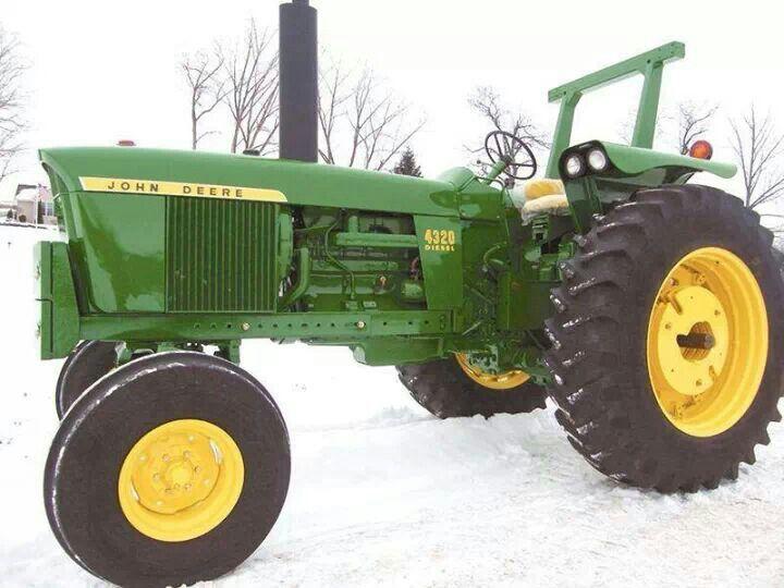 Walts Tractor Parts : Deutz tractor parts manuals for tractors