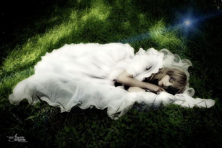 Soul by Alan Snake @ http://adoroletuefoto.it
