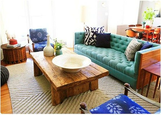 nice sofa: Interior, Coffee Tables, Ideas, Sofa, Living Rooms, Couch, Color, Livingroom