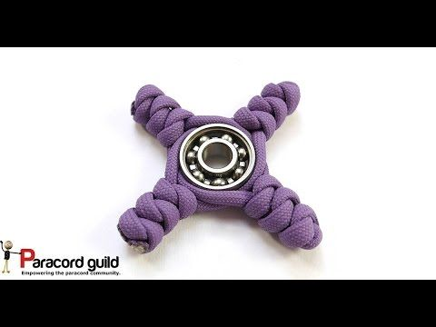 158 best Spinners images on Pinterest