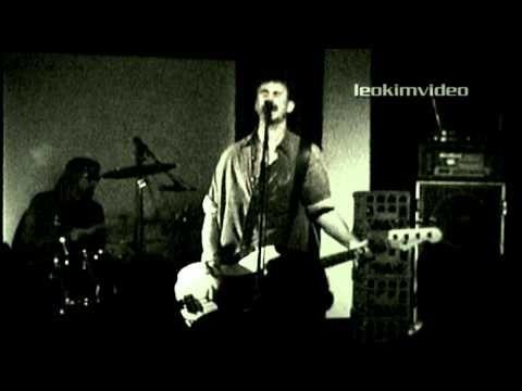▶ Test of Time - Spy v Spy Live 1996 - YouTube