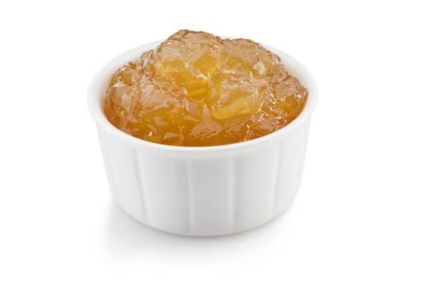 Zázvorová marmeláda - Recept pre každého kuchára, množstvo receptov pre pečenie a varenie. Recepty pre chutný život. Slovenské jedlá a medzinárodná kuchyňa