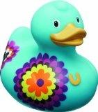 so cute: luxury bath duckie!
