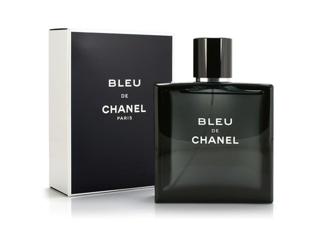 The 7 Sexiest Colognes for Men – GirlXplorer