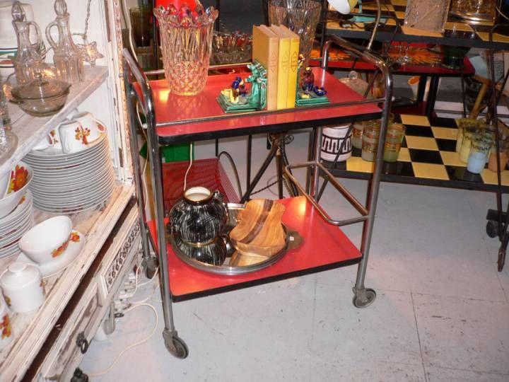 199 best images about le formica on pinterest jazz pepsi and cuisine vintage. Black Bedroom Furniture Sets. Home Design Ideas