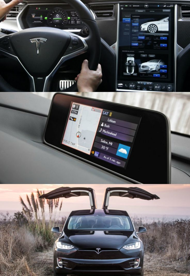 5969 best cars and bikes images on pinterest car dream cars and cool cars