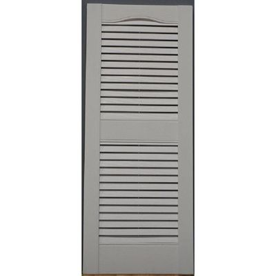 Severe Weather 15 In X 39 In Louvered Shutters Lowe 39 S Canada Pinterest Louvered Shutters