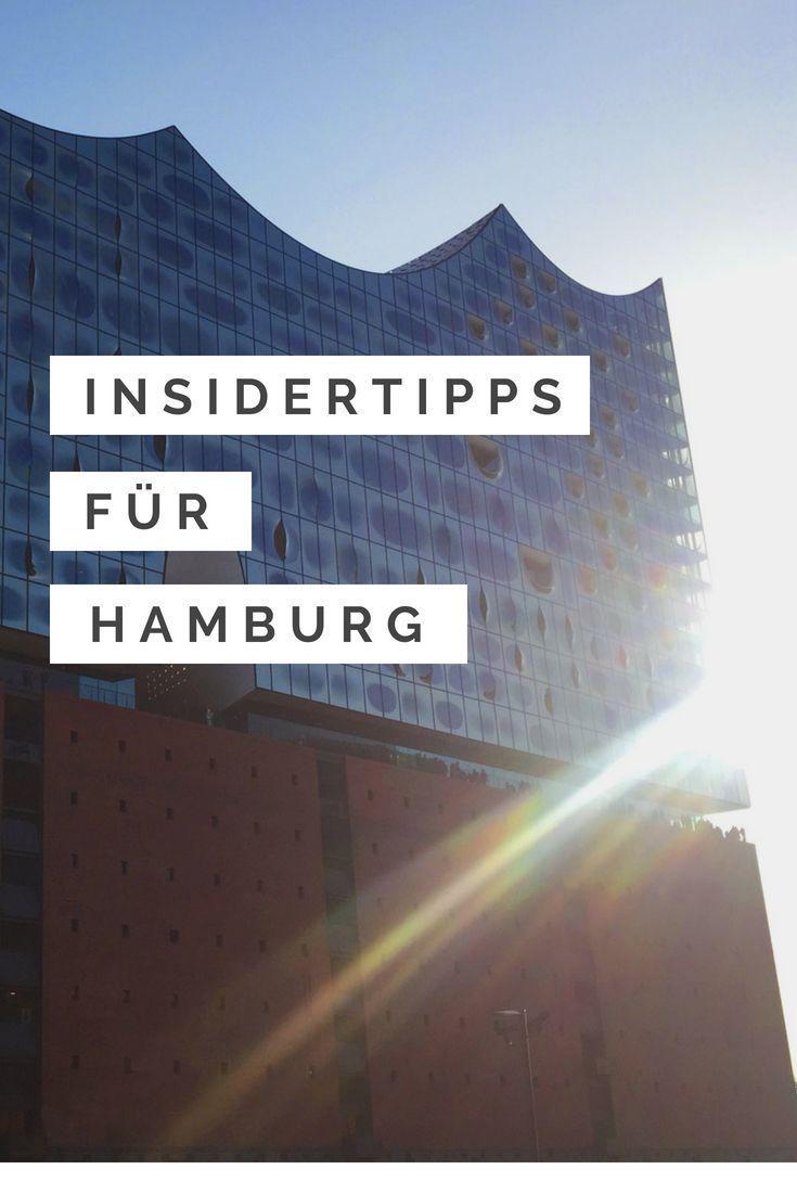 Hamburg Sehenswurdigkeiten Interessante Orte Und Insidertipps Geheimtipp Hamburg Hamburg Sehenswurdigkeiten Hamburg Insider Tipps