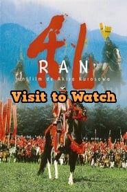 [HD] Ran 1985 Pelicula Completa en Español Latino | Movies. Top movies. Movie tv