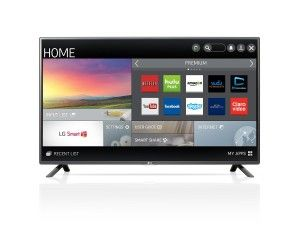 LG 60LF6100 vs LG 60LF6300 Review : What are their differences?