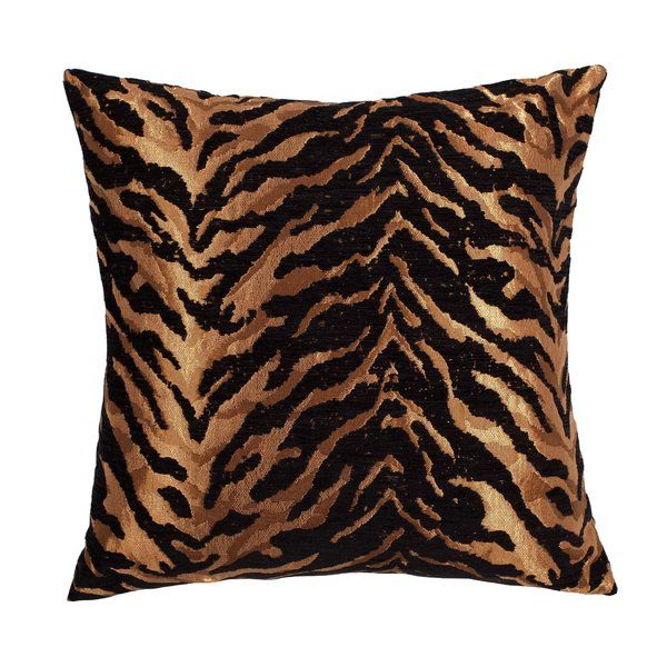 Distinctive Bedding Designs Animal Print Throw Pillow Animal Print Throw Pillows Leather Throw Pillows Throw Pillows