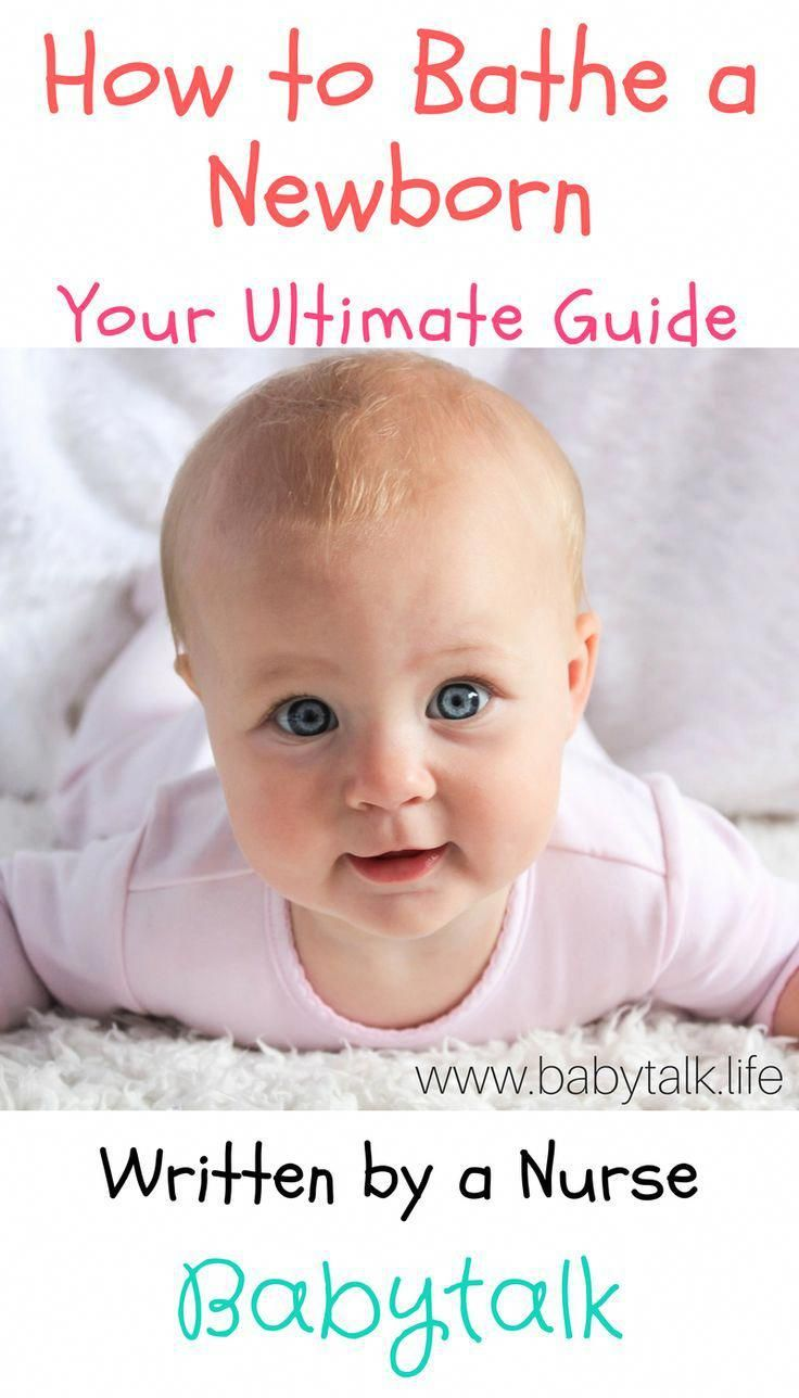 Exceptional #babytips info are readily available on our internet site. Take a look and you will not be sorry you did.