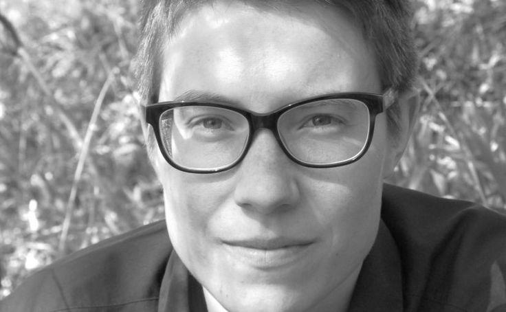 Nynorskundervising i bokmålsland – fem råd – Iver