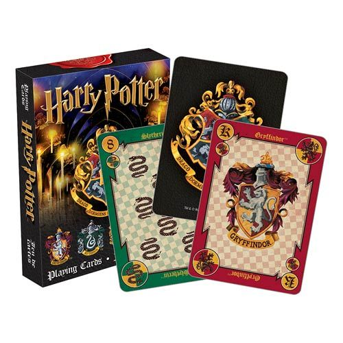 Harry potter quidich gambling gambling addiction roulette machines