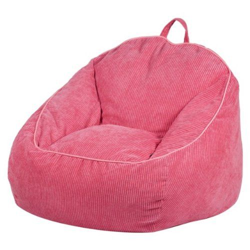 Circo Oversized Bean Bag - Multiple Colors