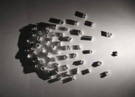 Световая инсталляция   Cовременное искусство   contemporary art