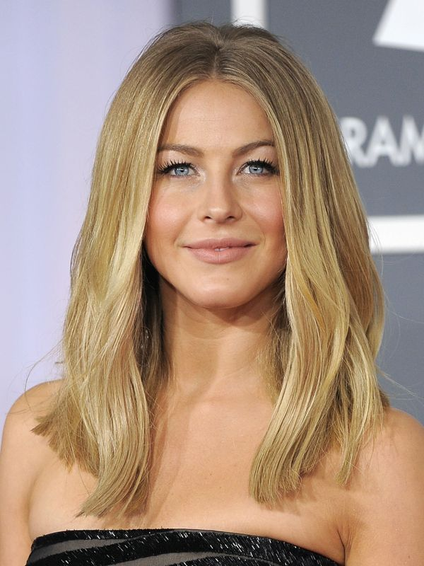 Do Or Don T Jennifer Aniston S Messy Bedhead Hairstyle