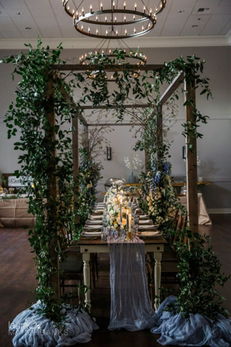 best art deco themed wedding images on pinterest red blog and