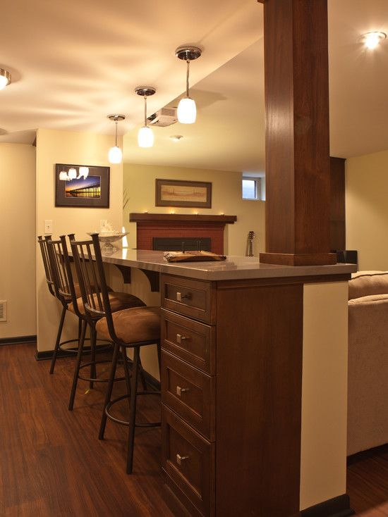 Basement Remodeling Boston Decor 17 Best Family Room Images On Pinterest  Spaces Basement .