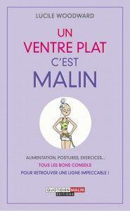 Un_ventre_plat_malin_large