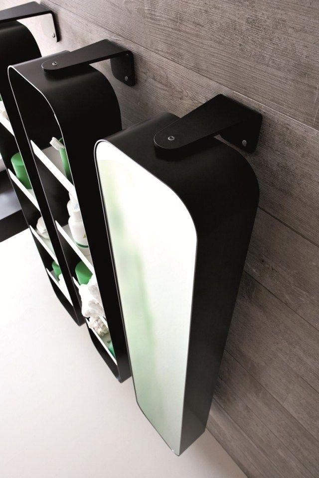 die 25 besten ideen zu badezimmer spiegelschrank auf pinterest spiegelschrank bad. Black Bedroom Furniture Sets. Home Design Ideas