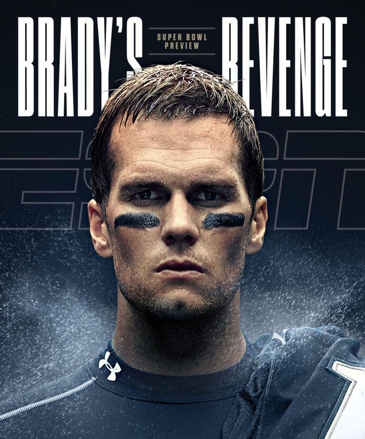 BradySuperBowl 2016-2017 cover