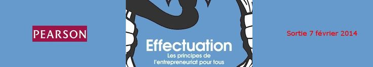 """""""Ne déjeunez jamais seul"""" et autres slogans stupides qui tuent l'innovation   Le blog de Philippe Silberzahn"""