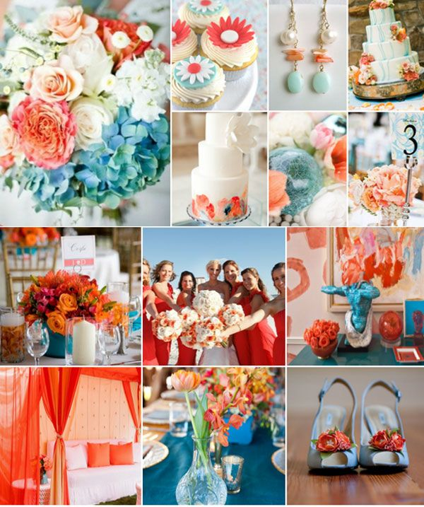 Wedding Guides And Unique Wedding Ideas