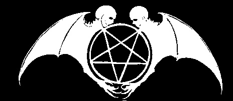 Vampire Kids Kith and Kindred 2012 : A 21st Century Cult of the Living and the Dead