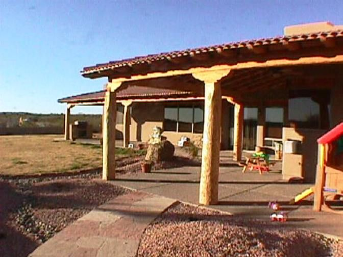 1000 images about southwest pergolas on pinterest patio