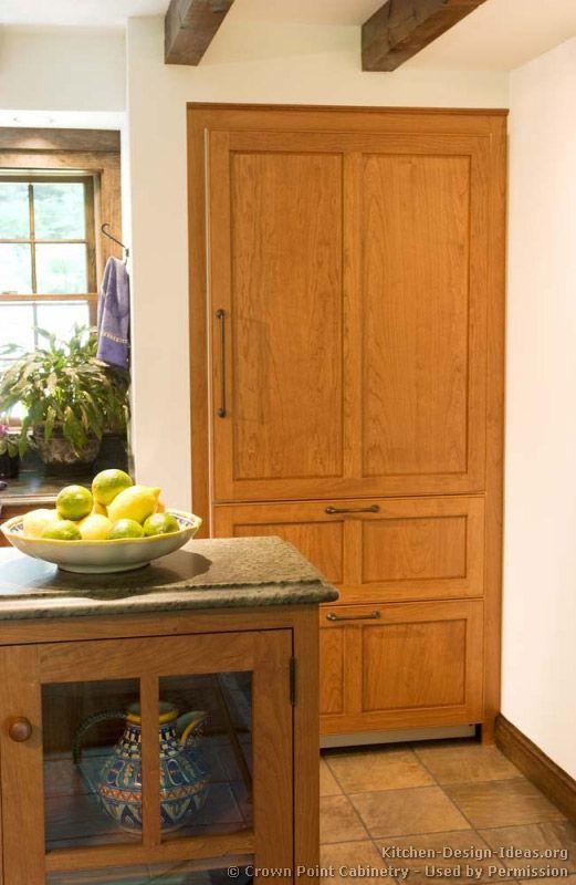 Best 25 narrow cabinet kitchen ideas on pinterest for Narrow kitchen cupboard ideas