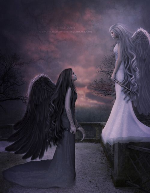 1256 best images about angel fantasy art on pinterest