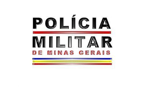Concurso da Polícia Militar de Minas Gerais minutofisioterapia.com.br