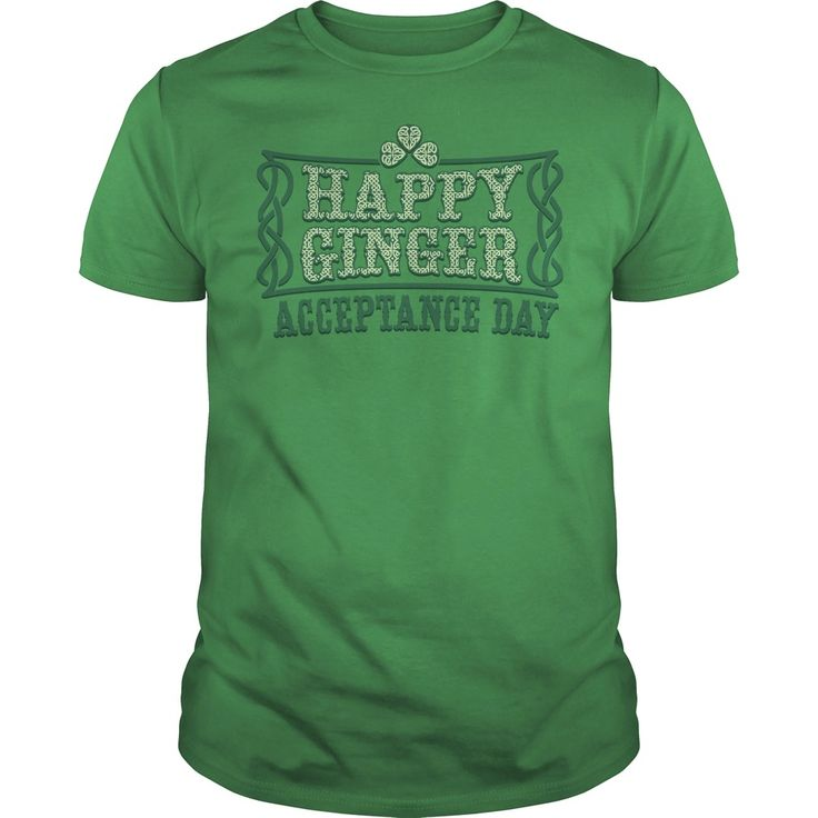 Happy Ginger Acceptance Day, Order HERE ==> https://www.sunfrog.com/Holidays/111935974-366547679.html?9410, Please tag & share with your friends who would love it , #jeepsafari #xmasgifts #superbowl  #redhead humour watches, #redhead humour people, redhead humour pictures, redhead humour so true  #redhead #ginger #animals #goat #sheep #dogs #cats #elephant #turtle #pets