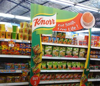 https://www.google.com.ua/search?q=supermarket campaign