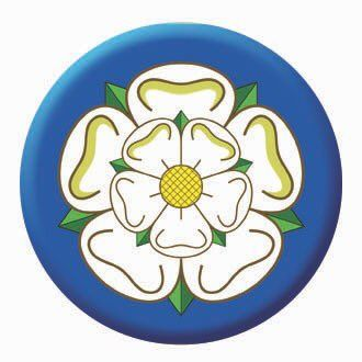 "Quickbadge on Twitter: ""Happy #YorkshireDay for #custom #badges #magnets #stickers & more #shoplocal with us #uksmallbiz #quickbadge https://t.co/FYTBZYmBwQ"""