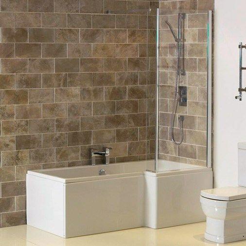 Bathroom Designs L Shaped 15 best bathroom images on pinterest | bathroom ideas, family