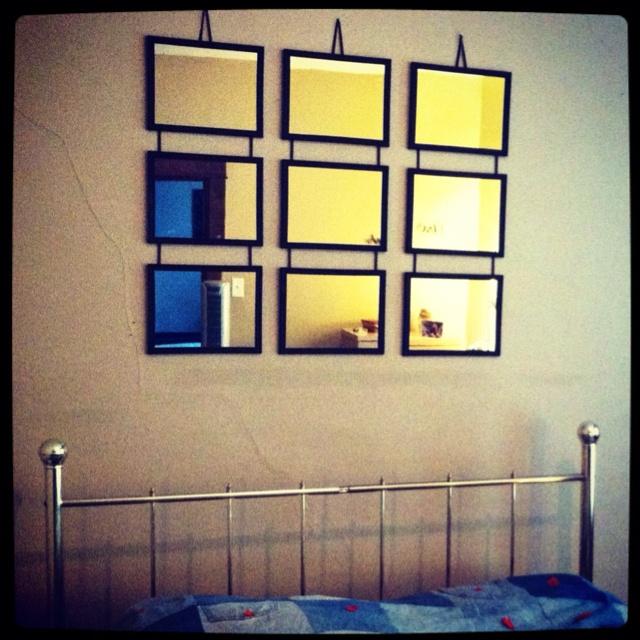 17 best ideas about dollar store mirror on pinterest for Dollar store mirror craft
