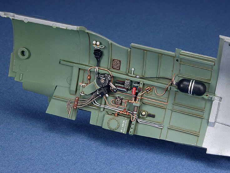 Spit-cockpit-2