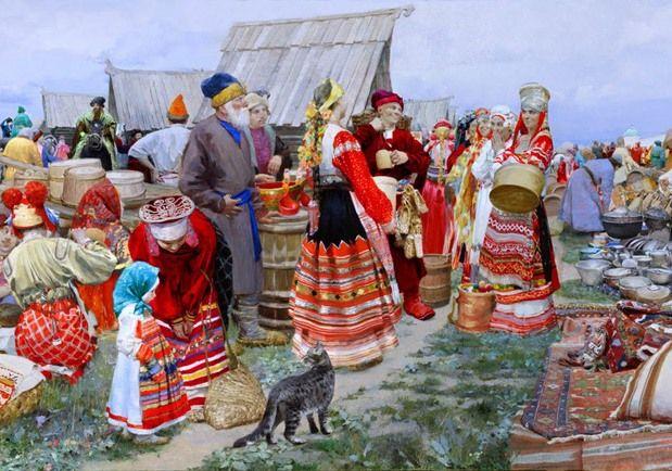 русь ярмарка: 19 тыс изображений найдено в Яндекс.Картинках